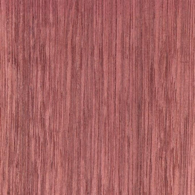 Purpleheart - 3-Inch Section 2 Picture.