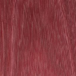 Purpleheart - 3-inch Section
