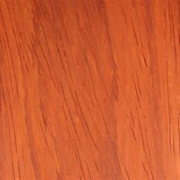 Padauk - 3-inch Section